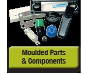 Moulded Parts & Components