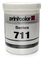 Printcolor Series 711