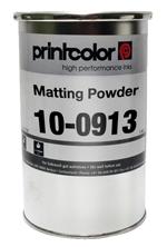 10-0913 matte powder