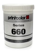 Printcolor 660