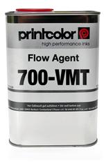 700 VMT