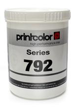 Printcolor 792