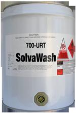 700 URT Solva Wash